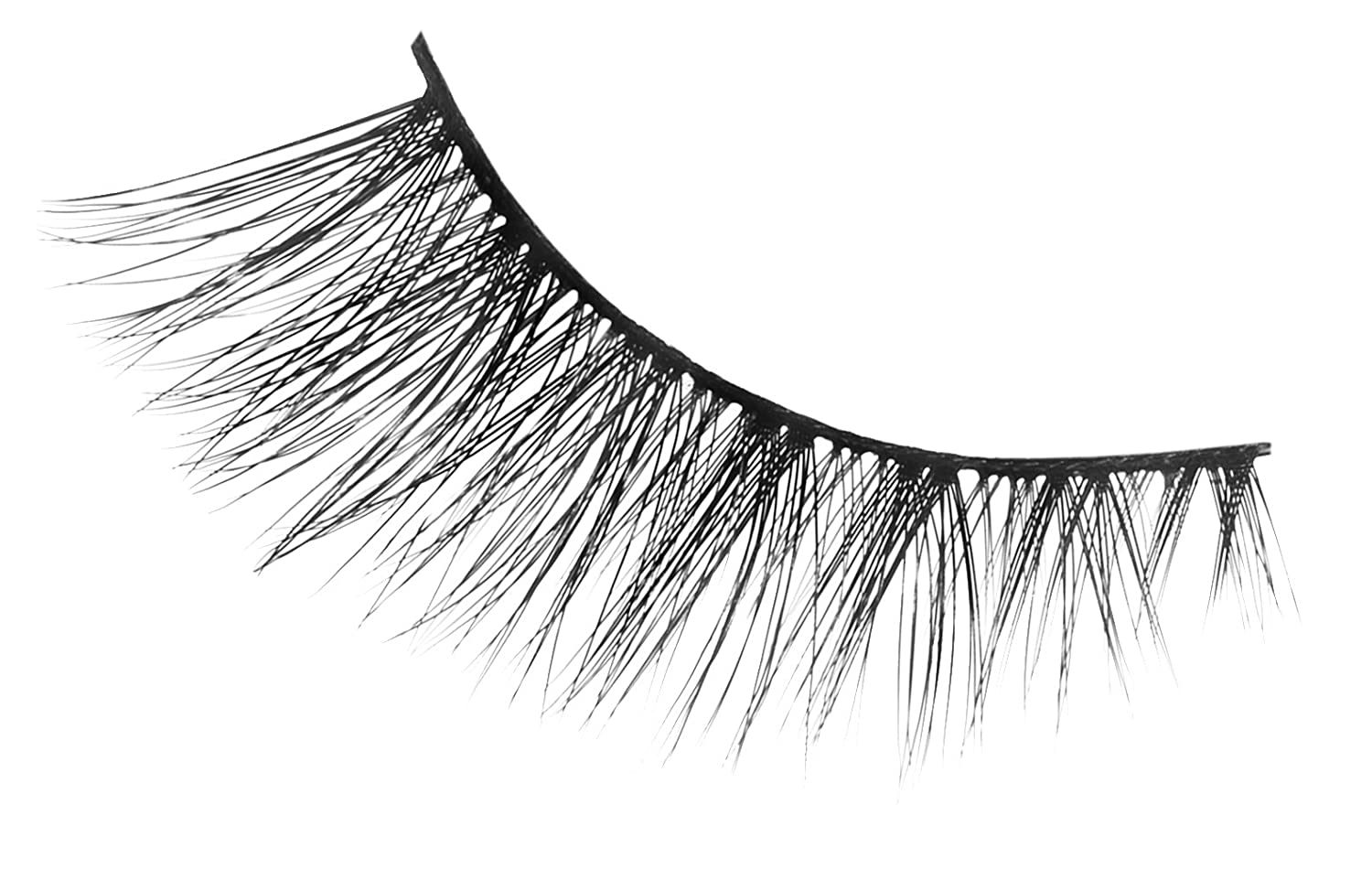 b98f04a2cd3 Eylure Luxe Cameo Eye Lash: Amazon.co.uk: Beauty