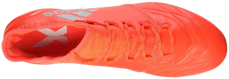 Adidas Herren X 16.1 Fg Fg Fg Leather Fußballschuhe 9c8797