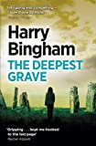 The Deepest Grave: Fiona Griffiths Crime Thriller Series Book 6
