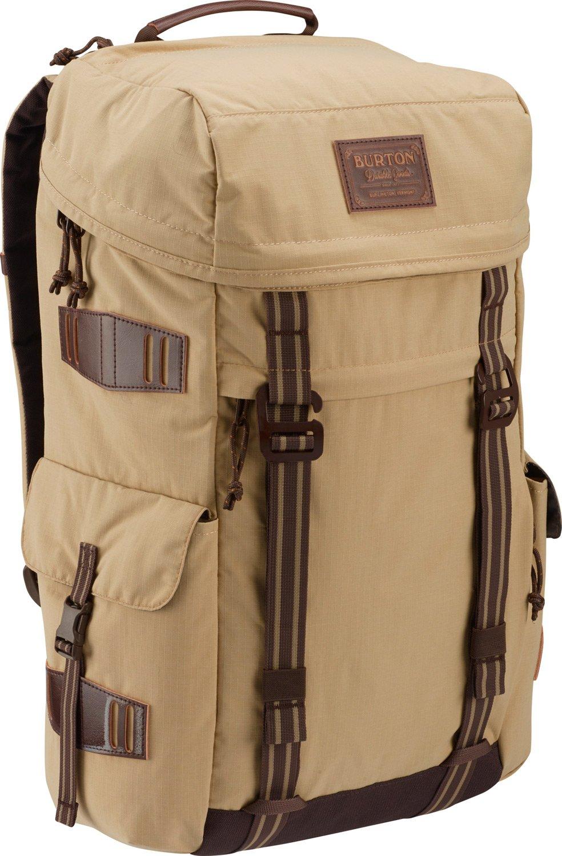 Burton Annex Backpack by Burton