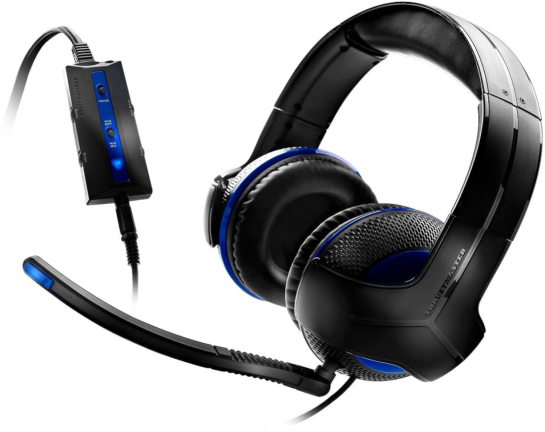 Thrustmaster Y-250-P Gaming Headset