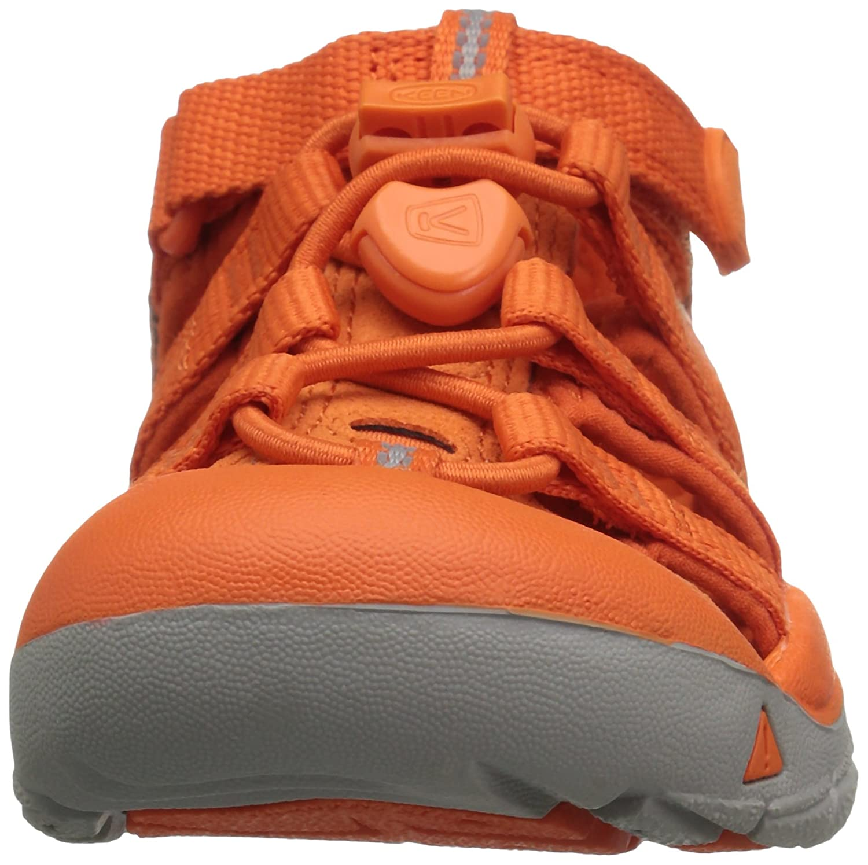 Keen Unisex Kids Newport H2 Closed Toe Sandals