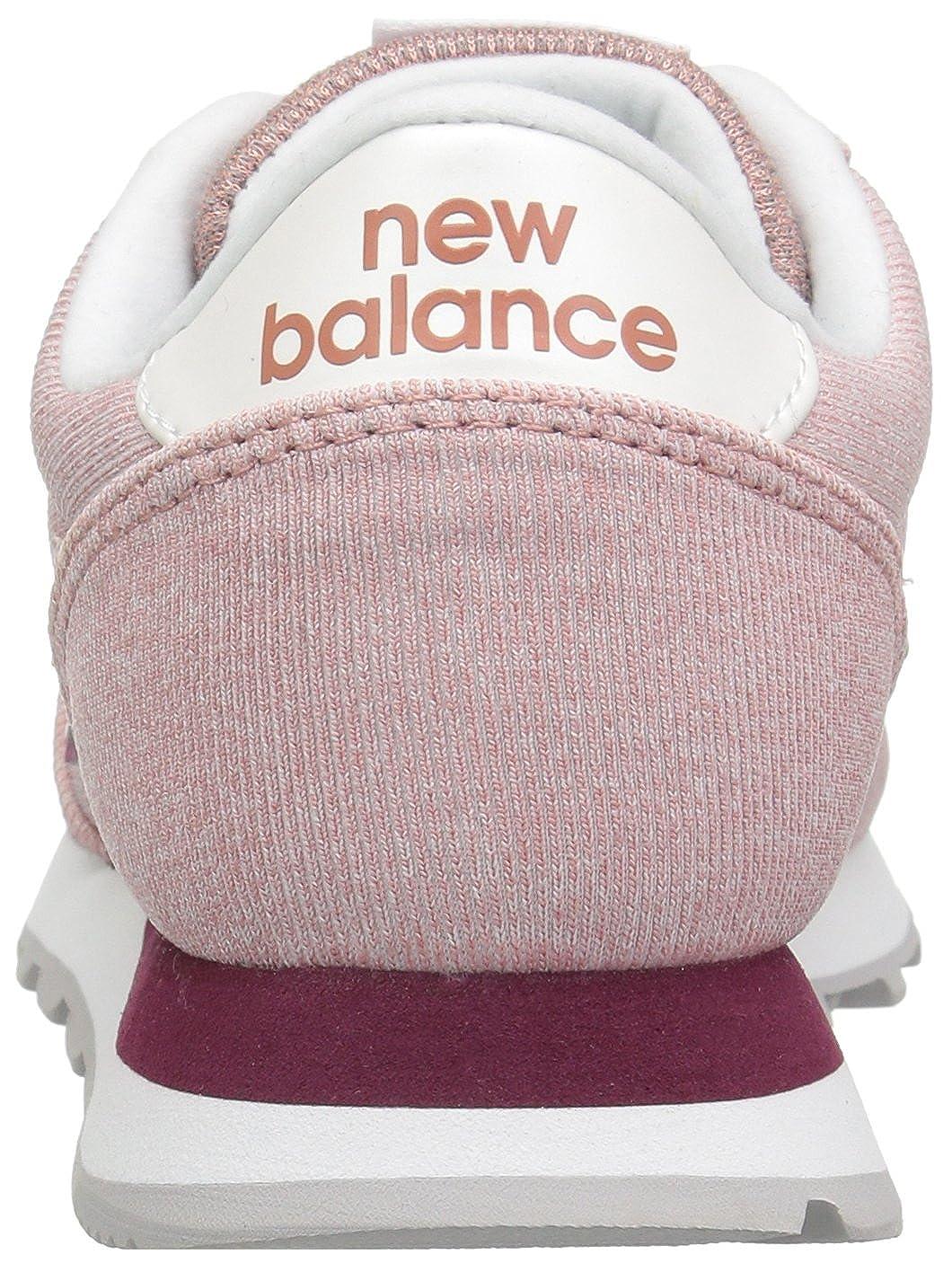 Mr.   Ms. Ms. Ms. New Balance Wl501v1, scarpe da ginnastica Donna durevole Vendita di fine anno Funzione eccezionale | Prezzo Affare  19d8a8