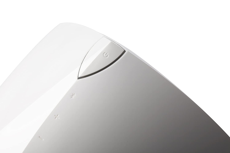 Edifier USA Prisma Encore 2.1 Bluetooth Audio 4001031