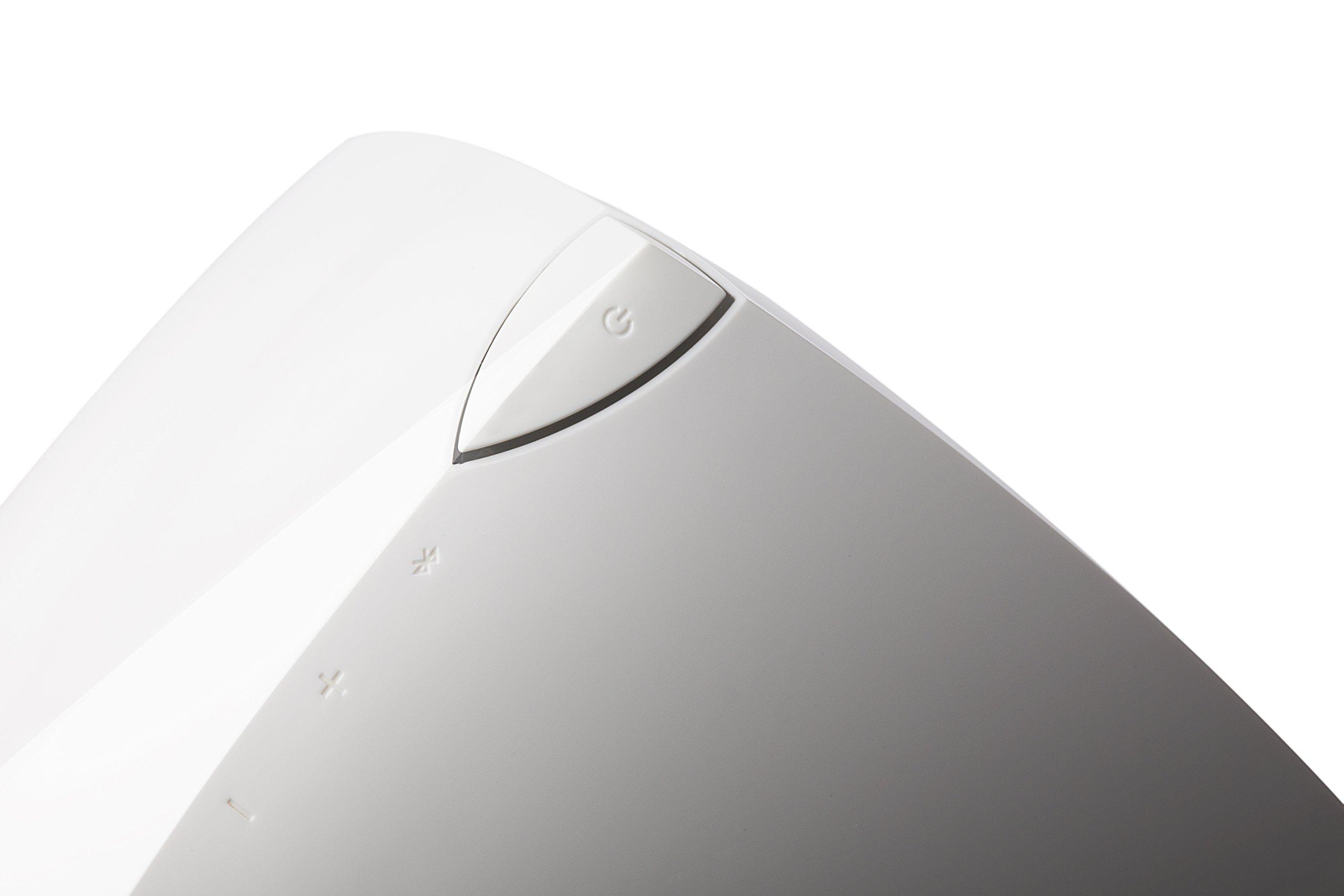 Edifier USA Prisma Encore 2.1 Bluetooth Audio (4001031) by Edifier USA (Image #2)