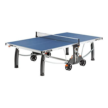 Table Ping Pong Cornilleau