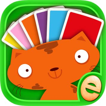 Colors Match! Color Learning Games for Kids with Skills Free: The Best Pre-