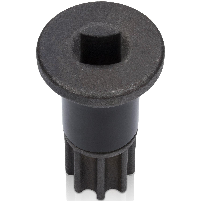 Cummins Engine/Barring//Rotating/Tool/for/Dodge Pickups 5.9L liter diesels and Cummins B and C series diesel engine