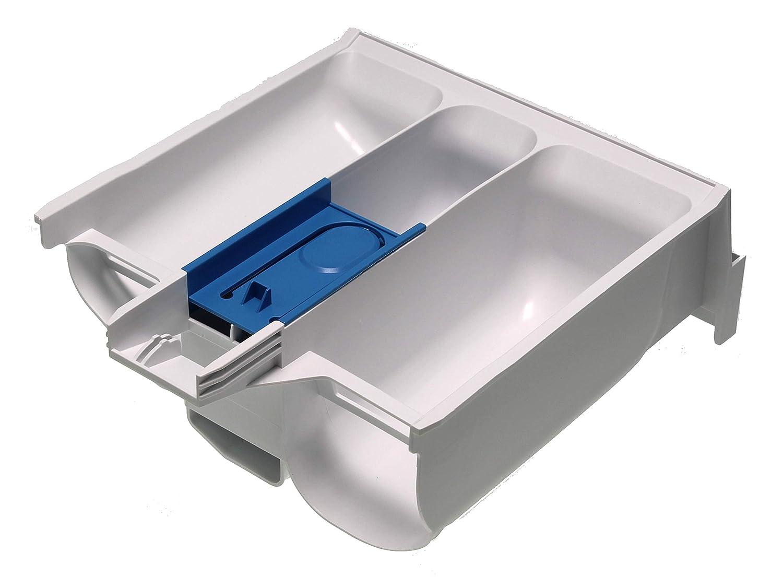 Siemens 12009919 lavandería cajón para lavadoras: Amazon.es ...