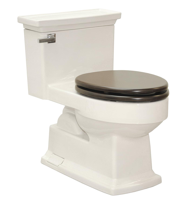 Nice Toto Toilet Price List Photos The Best Bathroom Ideas