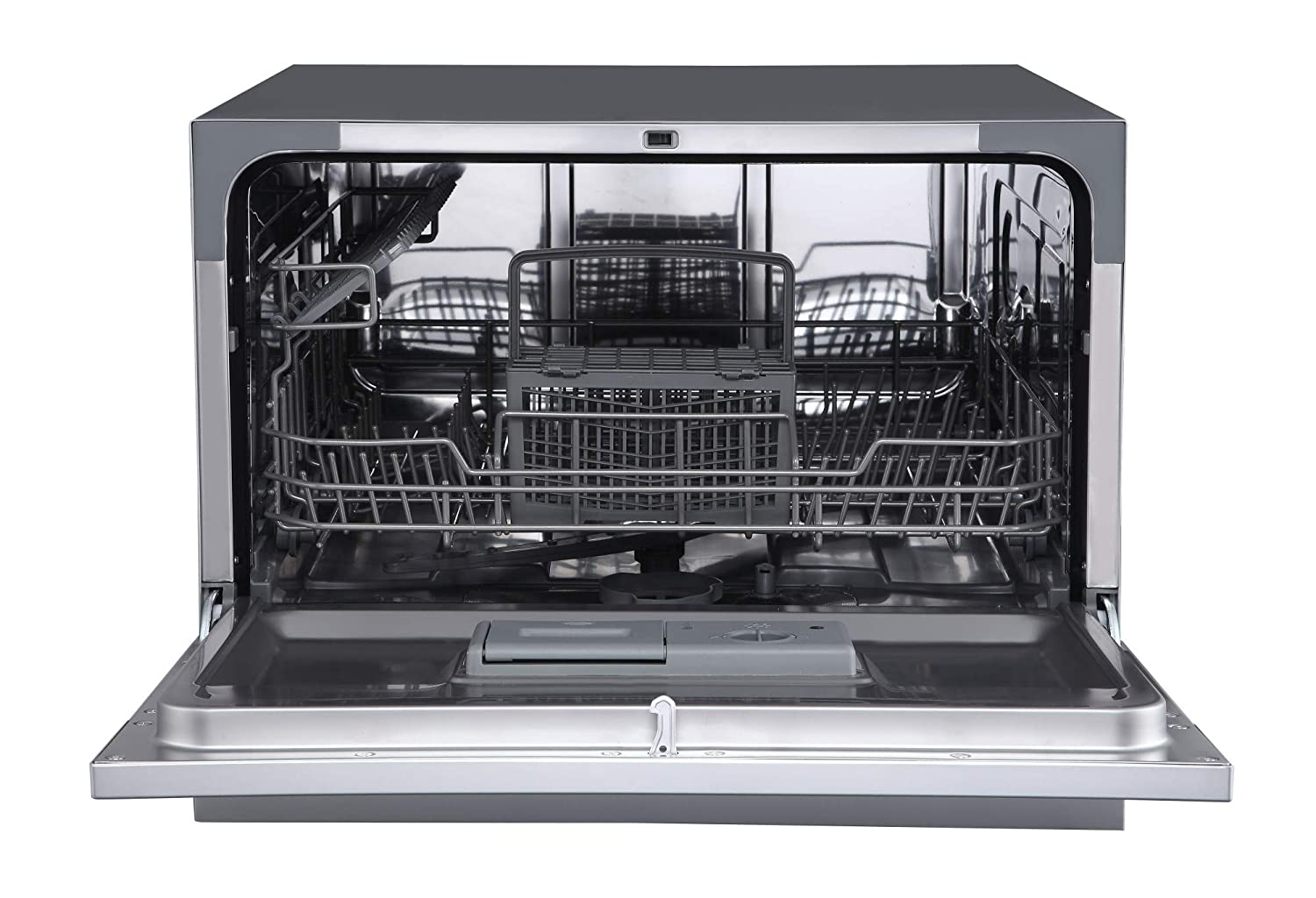 Best Dishwasher Consumer Reports Reviews Of Top Five Rated