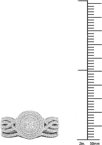 DZON RB14438 product image 3