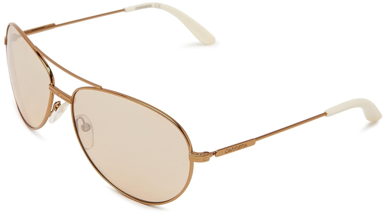 Carrera Unisex Sonnenbrillen
