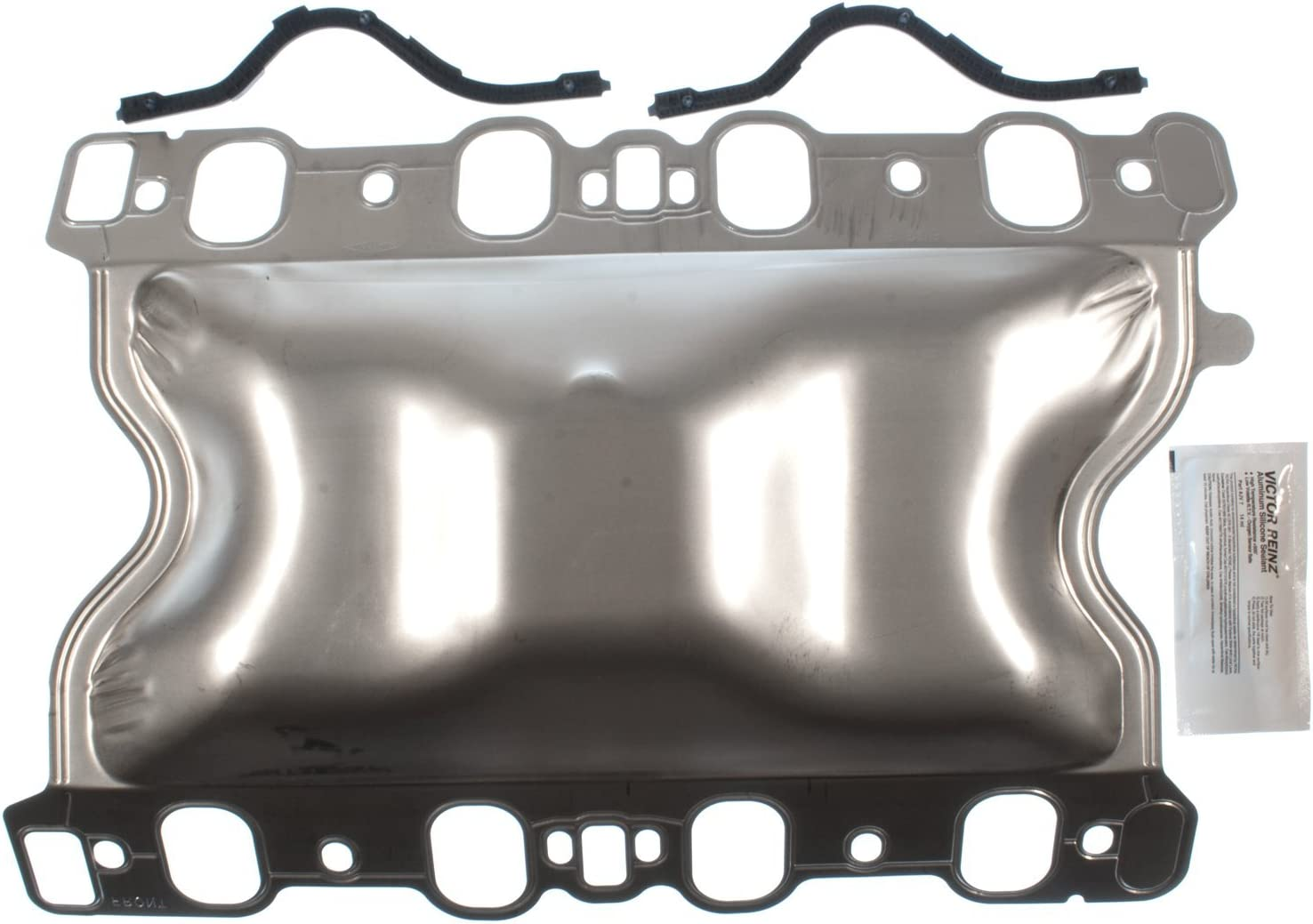 MAHLE Original MS15938 Engine Intake Manifold Gasket Set