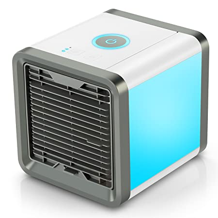 The 8 best air cooler and purifier