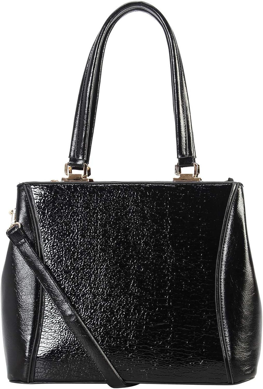 Purses Handbags Leather...