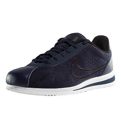 buy online a7d0a 5d7d3 Nike Cortez Ultra Moire 2, Zapatillas de Deporte Unisex Adulto: Amazon.es:  Zapatos y complementos