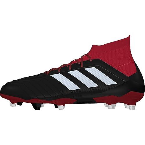 FgScarpe 18 Calcio Uomo Da Adidas Predator 1 dCshtrQx