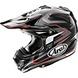 Arai VX-Pro4 Helmet - Pure (X-Small) (ONE Color)