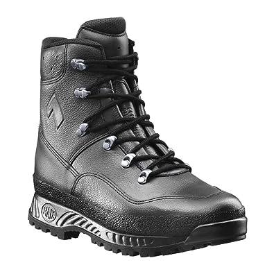 HAIX Ranger GSG9-X Lady Sportlicher Stiefel für harte Einsätze. 38 UK 5.0 / EU 38 a00F0