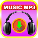 Android Songs Download Mp3 Songs - Best Reviews Guide