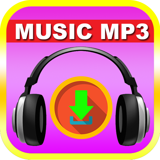 Music   Mp3 D Wnl Ad R Songs Best App To Get Free Song