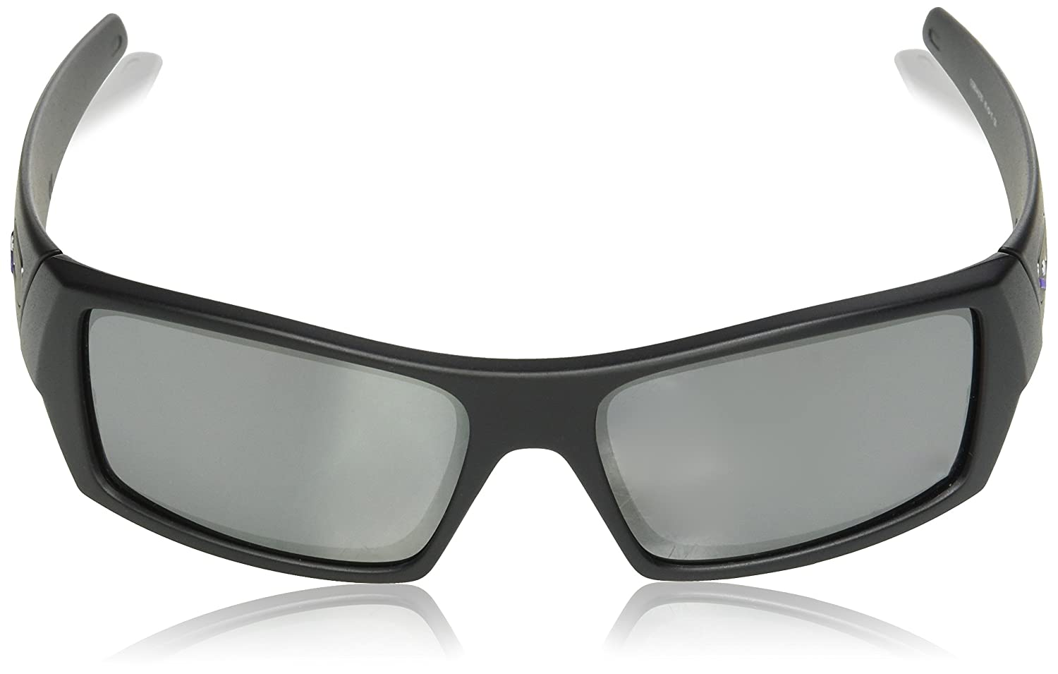 91f86a4b580 Amazon.com  Oakley Mens Gascan Infinite Hero Sunglasses
