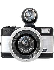 Lomo Fisheye 2 Kamera