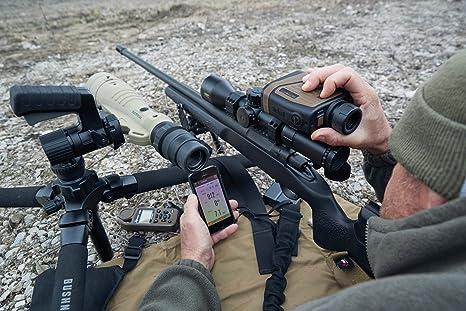 Laser Entfernungsmesser Nikon Aculon Al11 : Nikon entfernungsmesser aculon al11 bedienungsanleitung