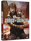 Código De Silencio [DVD]
