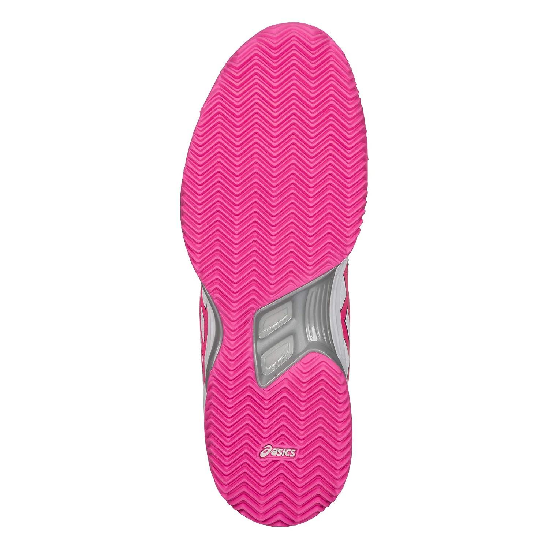Asics scarpe scarpe scarpe Donna  Gel-Padel PRO 3 SG b49c7d