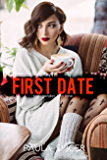 First Date (Transgender, First Time)
