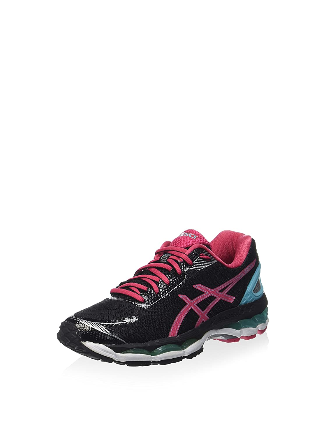 Pulido vértice Mañana  ASICS - Womens Running Glorify 2: Amazon.co.uk: Sports & Outdoors