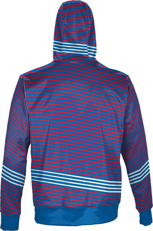 ProSphere DePaul University Boys Hoodie Sweatshirt Vector