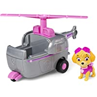 https://goto.walmart.com/c/2015960/565706/9383?u=https%3A%2F%2Fwww.walmart.com%2Fip%2FPaw-Patrol-Ultimate-Rescue-Skye-s-Ultimate-Rescue-Helicopter-with-Moving-Propellers-and-Rescue-Hook-for-Ages-3-and-Up%2F178735959
