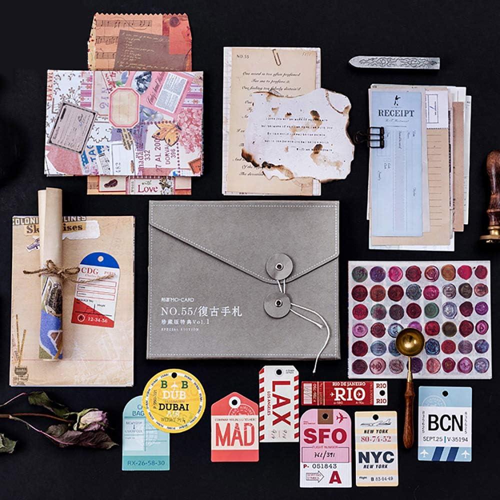 retro stickers music teacher gift bujo Cassette Tape stickers bullet journal