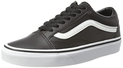vans sneaker low old school