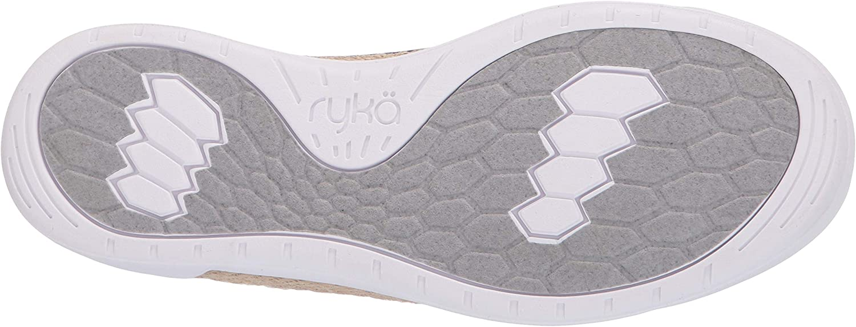 Amazon.com   Ryka Women's Opal Sneaker