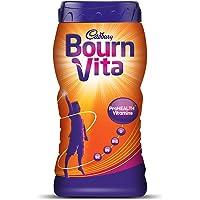 Cadbury Bournvita - 1 Kg