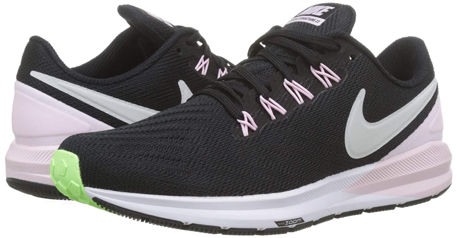 Chaussures Zoom Structure De Air 22 Nike mN8wv0n