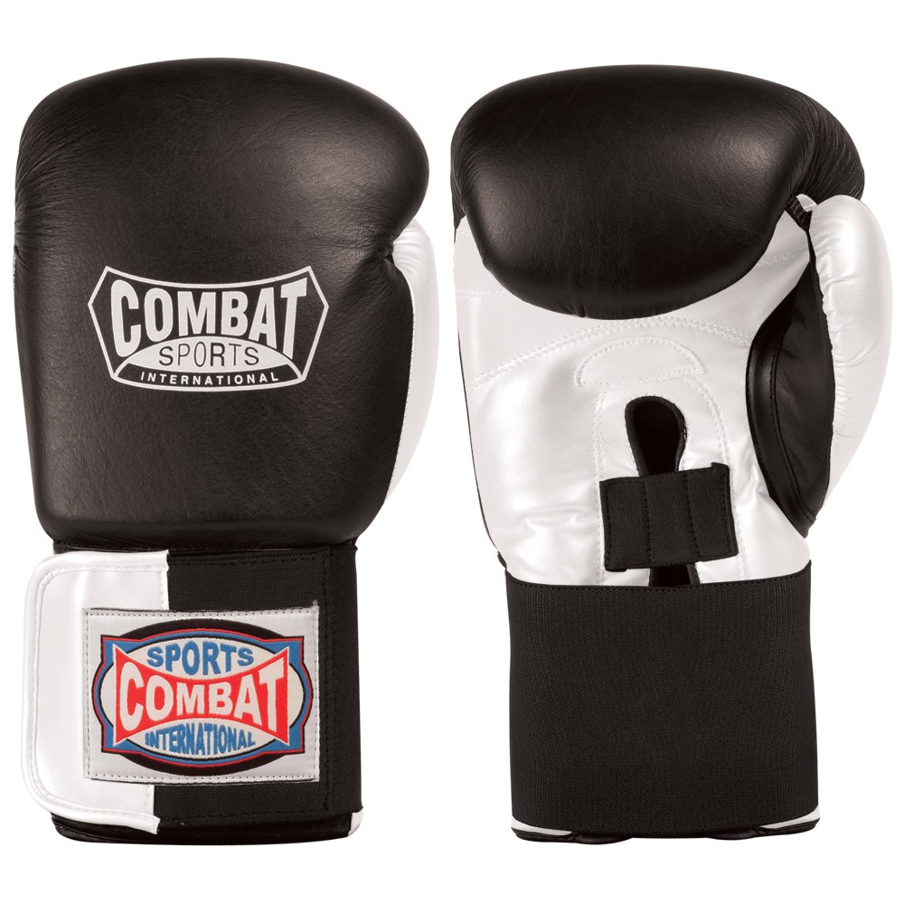Combat Sports Boxing Sparring Gloves TG7 -P