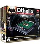 Funskool Games Othello Batman Vs Superman,Multicolor