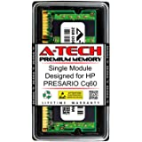 RAM Memory Upgrade for The Compaq HP Presario SG3522TR PC2-6400 2GB DDR2-800