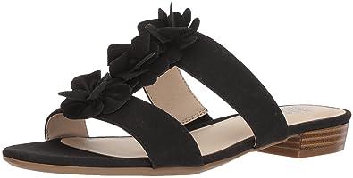 LifeStride Camille Women's ... Sandals 6SD2d5F