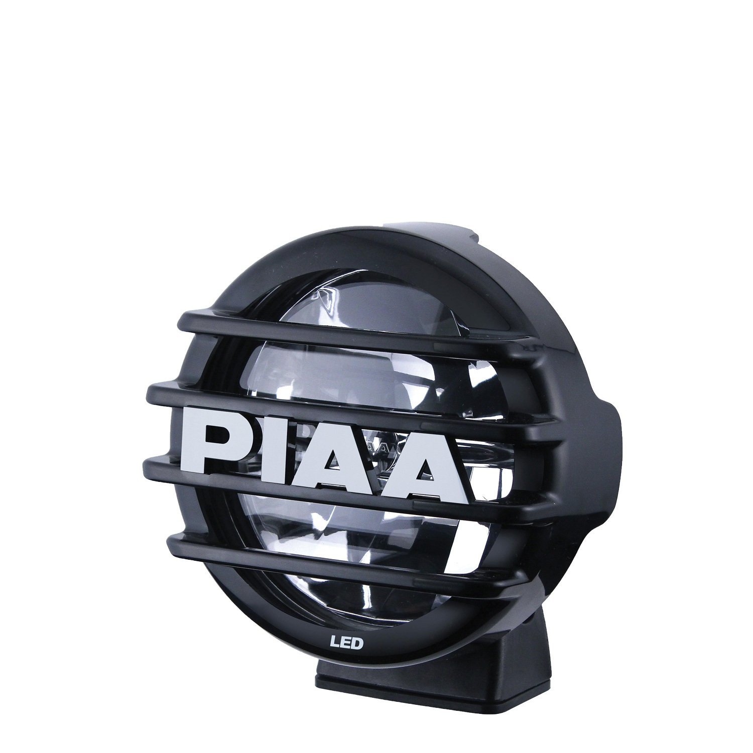 Amazon.com: PIAA 05672 LED Driving Light Kit: Automotive