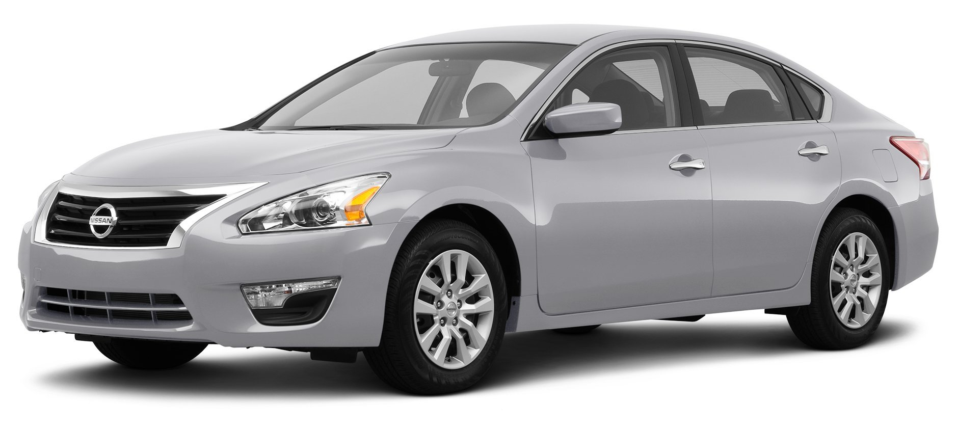 2013 nissan altima reviews images and specs. Black Bedroom Furniture Sets. Home Design Ideas