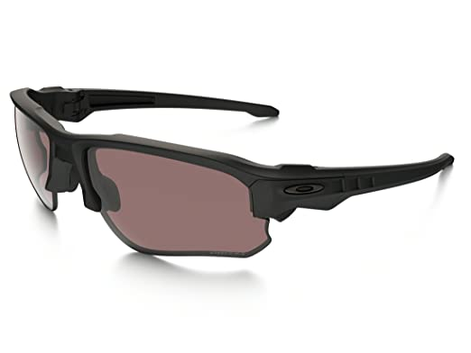 556e67cdbdb Amazon.com  Oakley Men s Speed Jacket Oval Sunglasses Black 67.0 mm ...