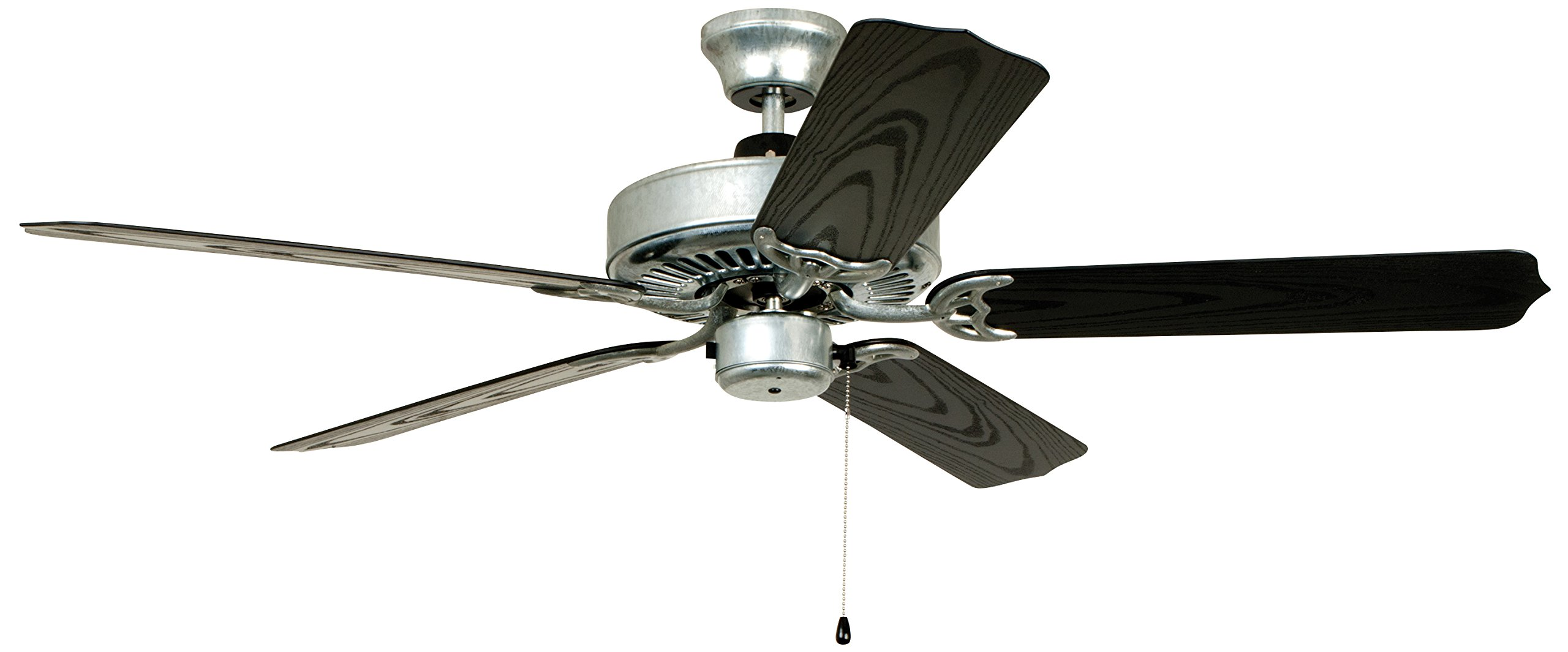 Best Rated in Ceiling Fan Replacement Blades & Helpful Customer