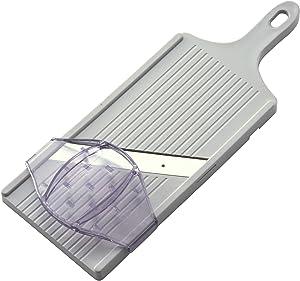San craft cabbage slicer BS-271