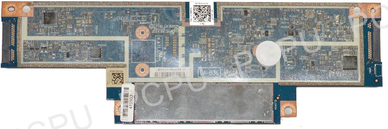 766000-501 HP 13-R100DX Laptop Motherboard 4GB w//Intel i3-4012Y 1.5Ghz CPU